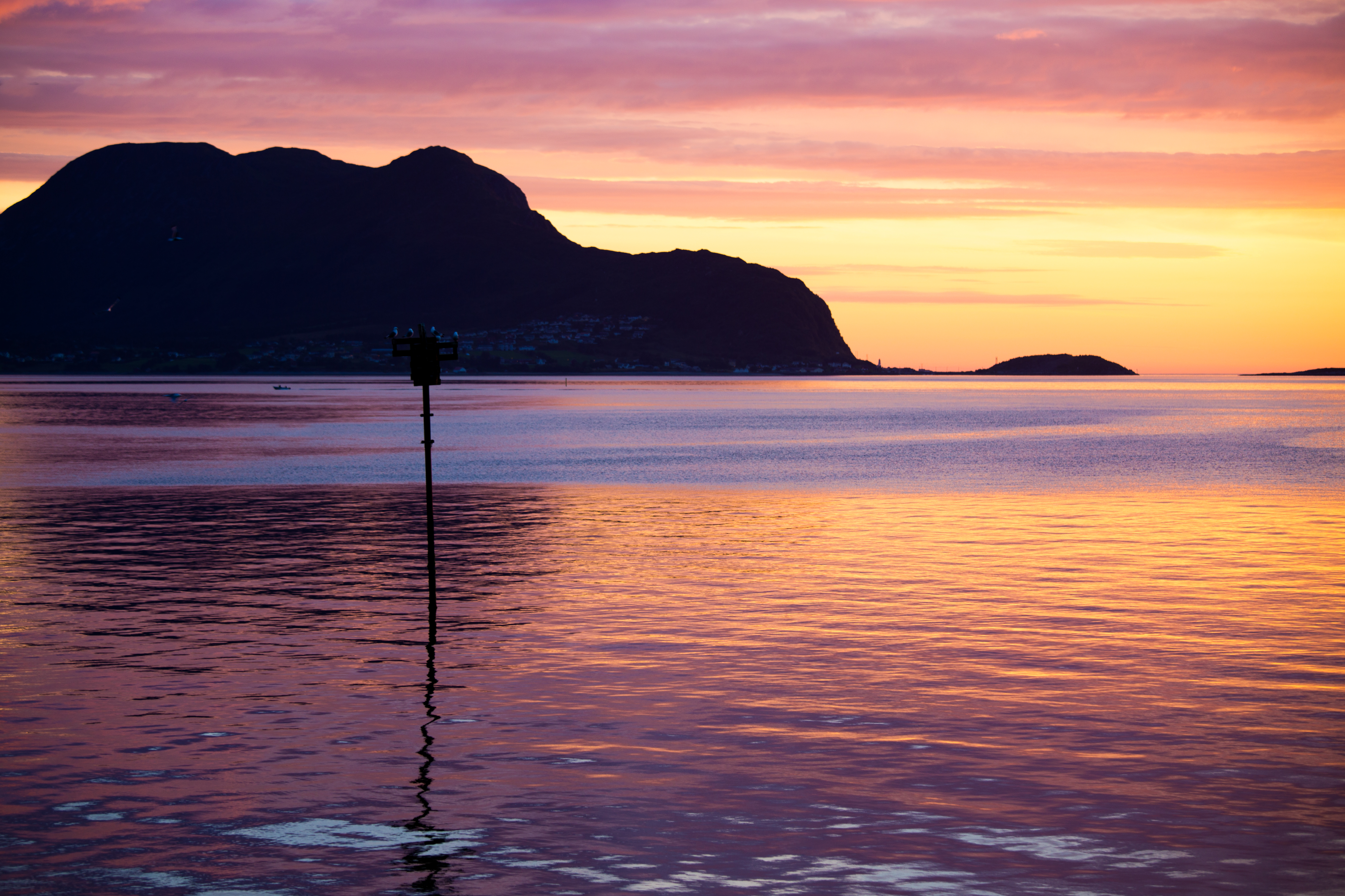 Norway - Alesund (11)
