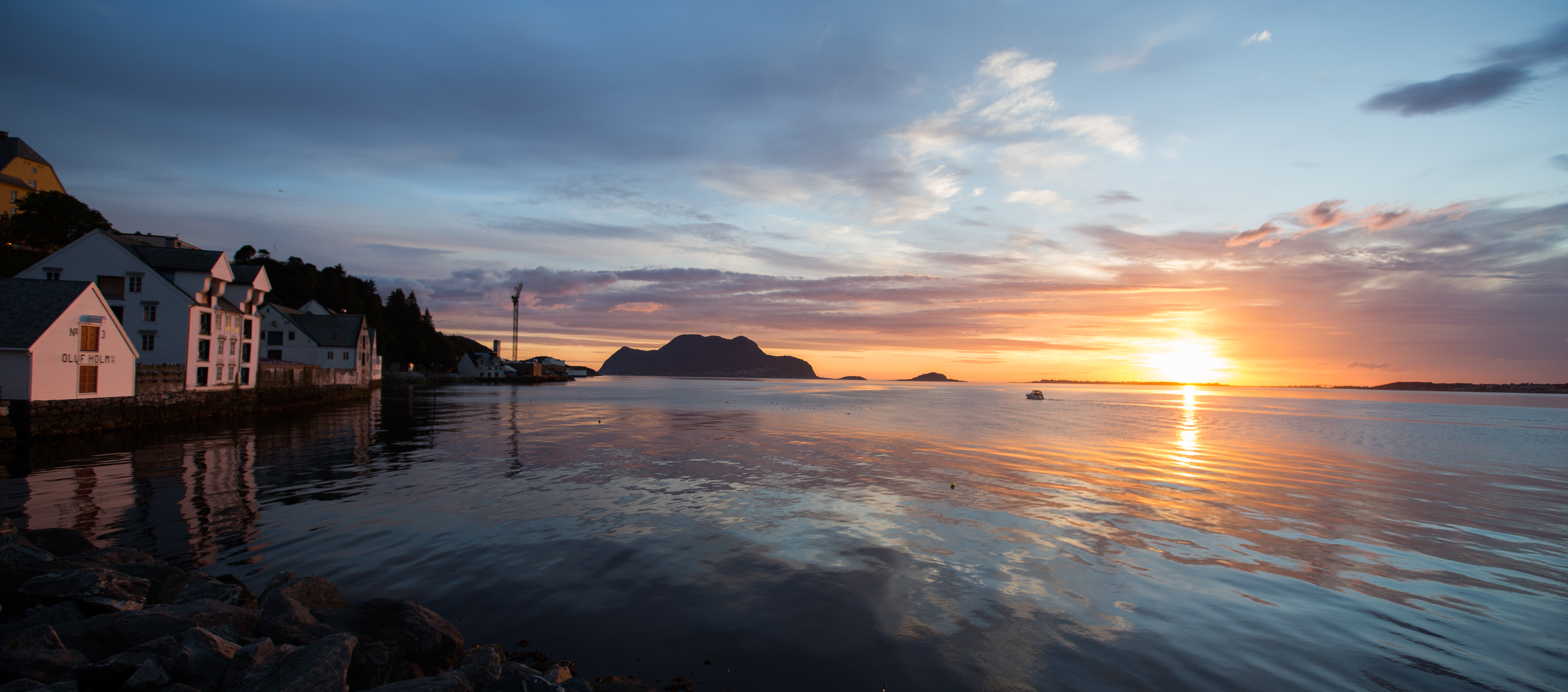 Norway - Alesund (7)